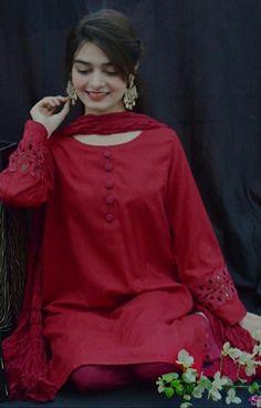 Pakistani Formal Dresses, Pakistani Fashion Casual, Pakistani Dress Design, Pakistani Outfits, Shadi Dresses, Eid Outfits, Pakistani Bridal, Dress Outfits, Dress Shoes
