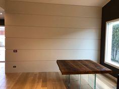 Boiserie In Legno Moderne.19 Fantastiche Immagini Su Boiserie Nel 2019 Legno