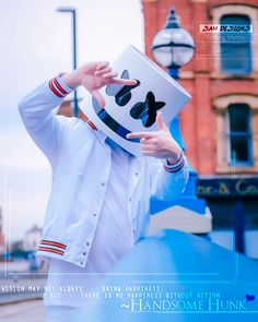 Marshmello Wallpapers and Top Mix Joker Iphone Wallpaper, Cartoon Wallpaper Hd, Hipster Wallpaper, Mobile Wallpaper, Cute Boy Photo, Photo Poses For Boy, Boy Poses, Cute Boys Images, Boy Images