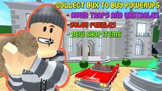 put this in roblox Weird Words, New Shop, Doodle, Mansions, Cool Stuff, Reading, Kids, College Notes, Badge