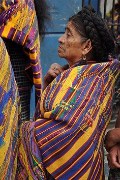 San Juan Sacatepequez by ebdohle, via Flickr