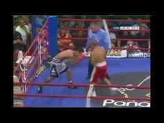 Casimero vs Lazarte fight replay video