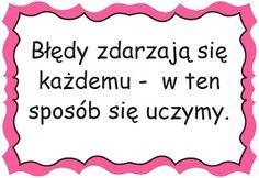 Sentencje ~ Zamiast kserówki. English Games, Education, Learning, School, Kids, Inspiration, Speech Language Therapy, Therapy, Poster