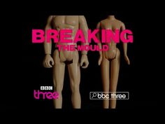 BBC - Breaking the Mould