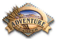 Rental Rates | Camper Rentals | Vans and SUVs | Colorado | Wyoming