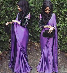 because i love purple <3