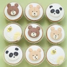 teddy bears picnic cake ideas - Google Search