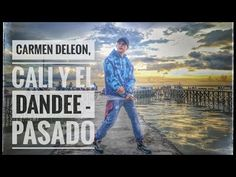 Carmen DeLeon, Cali Y El Dandee - Pasado 🖤 | ZUMBA | FITNESS | At Balikpapan - YouTube Zumba Fitness, Cali, Zumba Workouts, Workout Videos, Youtube, Youtubers, Youtube Movies