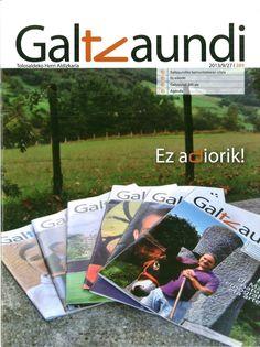 GALTZAUNDI ( 2013/9/27 | 389)