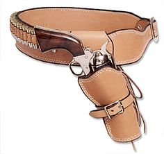 Mernickle Custom Holsters, Custom leather holsters and more. Cowboy Holsters, Western Holsters, Leather Tooling, Leather Men, Custom Leather Holsters, Cowboy Action Shooting, Pistol Holster, Leather Projects, Wood Projects