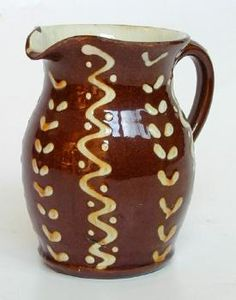 Archive and Museum Database Cumbria, Pottery Ideas, Earthenware, Britain, Glaze, Museum, Passion, Fire, Paintings