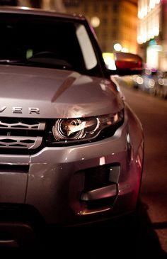 ✿⊱╮SyMtEx ✿⊱╮. Range Rover Evoque