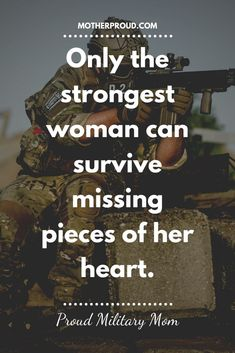 Marine Mom Quotes, Army Mom Quotes, Military Soldier, Military Mom, Usmc, Marines, Air Force Love, Army Family, Navy Mom