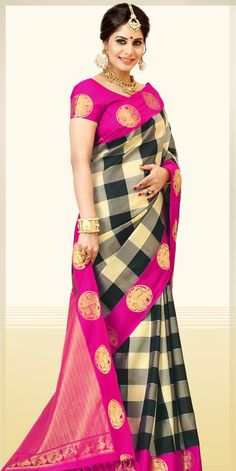 35 Best Traditional Silk Saree images in 2019
