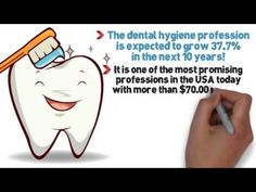 Dental Hygienist Jobs - Become a Dental Hygienist