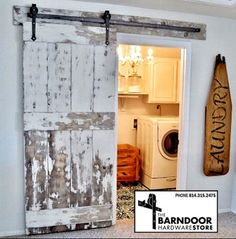 Iron Doors Entrada And Wood Dallas Tx Interior Barn In 2018 Pinterest