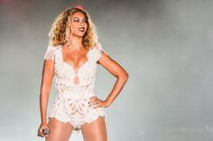 Beyoncé has managed to become the biggest female pop star in the world while cultivating her marriage, her role as a mother, and her sexuality. And in doing so, she's ushering in a new wave of feminism