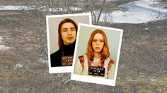 The mystery of why six people admitted roles in two murders - when they couldn't remember anything about the crimes.