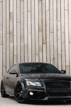 Random Inspiration 113 | Architecture, Cars, Girls, Style Gear