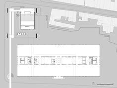 Gallery of Museu dos Coches / Paulo Mendes da Rocha + MMBB Arquitetos + Bak Gordon Arquitectos - 97