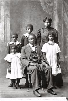 22 Rare and Stunning Vintage Photos of Black Gentlemen in the Gilded Age Fashion… - Fall Hair Colors Black History Quotes, Black History Books, Vintage Black Glamour, Fall Hair Colors, History Photos, Hair Color For Black Hair, African American History, Vintage Images, Vintage Pictures