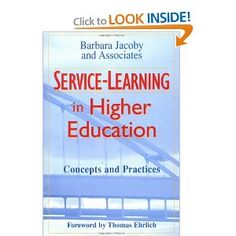 the concept of satisfaction in higher education Graduate employment satisfaction in higher education in botswana:  concept and career motives, leading to career success hence career satisfaction, were.