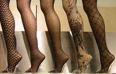 EveryTights stocks all major tights and pantyhose brands, such as Pretty Polly Tights, House Of Holland Tights, Pamela Mann and many more. International Shipping. Free Delivery On All orders to UK >> tights, pantyhose, nylons --> www.everytights.co.uk