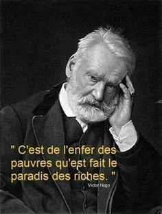 "Victor Hugo: ""When a woman is talking to you, listen to what she says with her eyes"". Citations Victor Hugo, Victor Hugo Quotes, Meaningful Quotes, Inspirational Quotes, Einstein, Improve Writing, French Quotes, Writing Styles, Sentences"