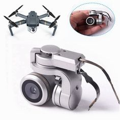 Recommended For You Mavic Drone, Rc Drone, Drones, Renda Extra Online, Consumer Electronics, Lens, Accessories, Remote, Klance