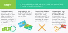 Make the most of your hard-earned cash with these simple tips for budgeting, saving, and long-term financial planning. It's easier than you think!  #saving #money http://greatist.com/happiness/personal-finances-guide-infographic