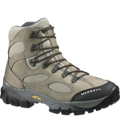 cc91e63ed8 67 Best Footwear images | Hiking Boots, Hiking shoes, Shoes sneakers