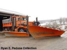 Oshkosh snow plow Snow Images, Mack Trucks, Snow Plow, Winter White, Train, Vehicles, Google Search, Car, Strollers