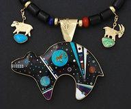 jesse monongye jewelry - Google Search