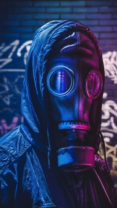 List of Latest Background for iPhone 11 Pro Max Today Gas Mask Drawing, Gas Mask Art, Masks Art, Gas Masks, Best Wallpapers Android, Hd Nature Wallpapers, Iphone Wallpaper App, Iphone Wallpapers, Psycho Wallpaper Iphone