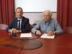 Ricerca di Arco Abruzzo sui servizi offerti dalle società di trasporto [VIDEO]