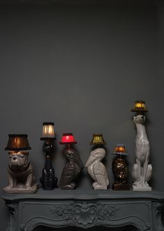 Talking about lighting on the blog http://www.abigailahern.org/2014/06/27/insider-secrets-light-room/