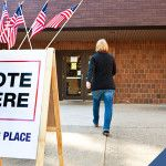 Signposts: What Christians Should Look For in a Political Candidate – Russell Moore