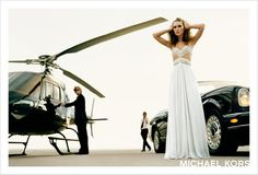 Michael Kors Spring 2005 (Michael Kors)