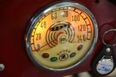 1958 Velorex Oskar for sale: photos, technical specifications, description 4 Wheelers, Product Description, Gauges, Cars Motorcycles, History, Mini, Armadillo, Motorbikes, Ears Piercing