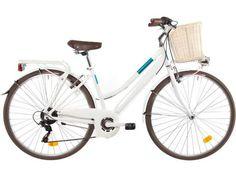 City bike atala