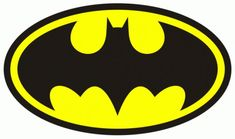 Collection Super Logo Sticker in 2021