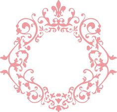 Resultado de imagem para layout de convite de casamento gratis