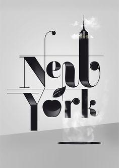 studio patten New York