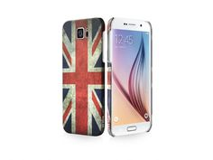 cover samsung s6 sbs