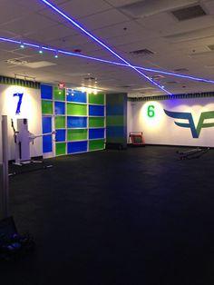 Gym Design Trend - The Concept Club - fitnesscenterdesigndotcom #gym #conceptclub #cuocoblack #gymtrends #gymideas #gymbranding #gymdesign #bestgymdesign #gymreceptionareas #gymlockerrooms #gymrenovation #fitness #gym #gymmedia #ihrsa #mensfitness #gymrescue #gymtrends #fitnesstrends
