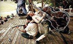 NASHVILLE, TN - Muddy Roots Music Festival – June Bug Ranch  $22 for Muddy Roots Music Festival with Camping and Hot Showers on September 2 at 11 a.m.