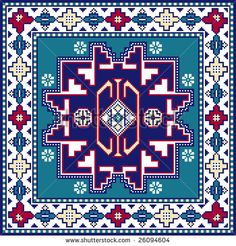 Armenian Pattern Stock Photos, Images, & Pictures | Shutterstock Armenian Alphabet, International Craft, Cross Stitch Geometric, Armenian Culture, Patterned Carpet, Grey Carpet, Pattern Images, Illuminated Manuscript, Pattern Wallpaper