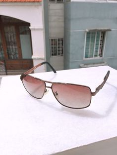 34e9c7b0e4 ... UV Protection Sunglasses Sports Fashion Driving Eyewears  fashion   clothing  shoes  accessories  unisexclothingshoesaccs  unisexaccessories ( ebay link)