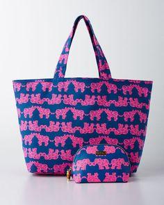 a2989fffe 8 imágenes geniales de Diseño bolsos de tela | Fabric handbags, Bags ...