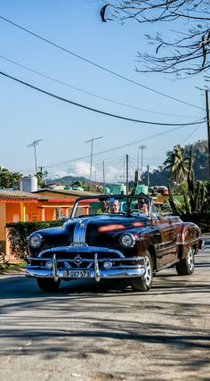 Ultimate Cuba Itinerary for 7 Days, 10 Days & 2 Weeks Cuba Travel, Mexico Travel, Solo Travel, Travel Plan, Throughout The World, Places Around The World, Cuba Itinerary, Cuba Cars, Trinidad Cuba